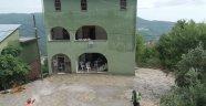 Kırsal, Büyükşehir hizmetleriyle ihya oluyor