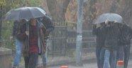 Meteoroloji'den Alanya ve Antalya için kritik uyarı!