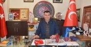 MHP Alanya'dan kan bağışı çağrısı