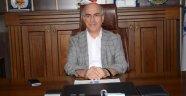 Müftü Mustafa Topal Göreve Başladı