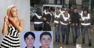 POLİS KAN DAVASINDA ADLİYEDE KUŞ UÇURTMUYOR