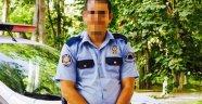 Polis Memurunun Ekip Otosunda Cinsel Saldırı Davası Sonuçlandı