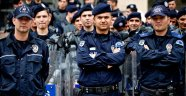 POLİSLERE FAZLA MESAİ ÜCRETİ ÖDENECEK