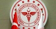 Sağlık Bakanlığı, sağlık çalışanlarına istifa, emeklilik ve izin yasağı getirdi
