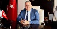 ŞAHİN'DEN  ALTSO ÜYELERİNE MÜJDE