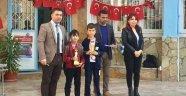 Satrançta şampiyon yine Bilgi Bulut