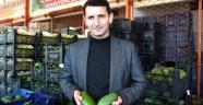 Sevilgen: 'Avokadoyu erken hasat yapmayın'