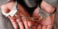 Suç makinesi Alanya polisinden kaçamadı