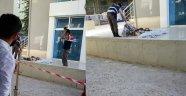 Suriyeli kardeşler cinayet kurbanı mı ?