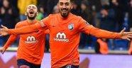 Yıldız Futbolcu Aday Kadrodan Çıkartıldı