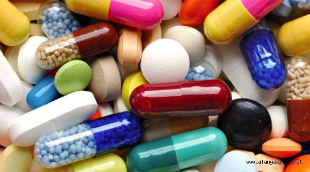 Uyuşturucuya Yönelik Operasyonlar Hız Kesmiyor