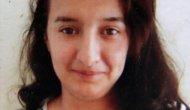 Zihinsel Engelli Kayıp Kız Bulundu